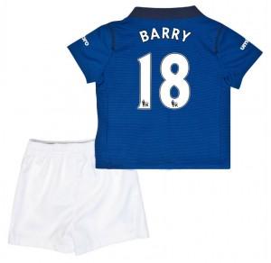 Camiseta nueva del Newcastle United 2013/2014 Tiote Segunda