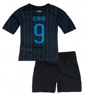 Camiseta nueva del Newcastle United 2013/2014 Cabaye Segunda