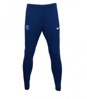 Pantalones de entrenamiento nueva del Paris Saint Germain 2017/2018