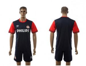 Camiseta de PSV Eindhoven 2015/2016