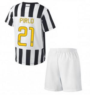 Camiseta del Virgil Celtic Tercera Equipacion 2014/2015