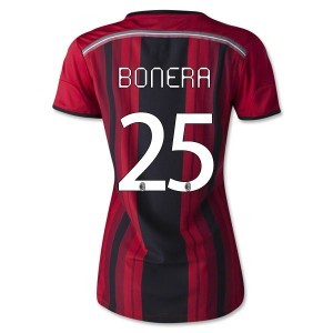 Camiseta nueva del Barcelona 2009/2010 Tailandia