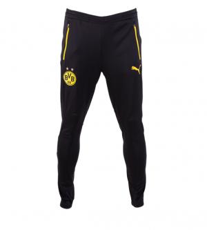 Entrenamiento Pantalones Borussia Dortmund 2017/2018