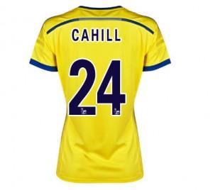 Camiseta nueva del Chelsea 2013/2014 Equipacion Primera