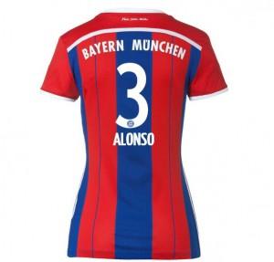 Camiseta nueva Barcelona Puyol Segunda 2013/2014