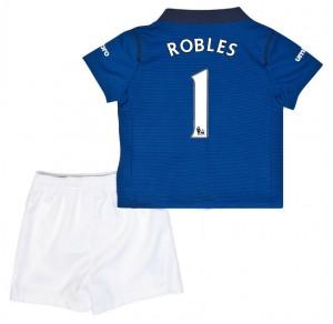 Camiseta nueva Newcastle United Perch Segunda 2013/2014