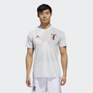 Camiseta del JAPAN Away 2018
