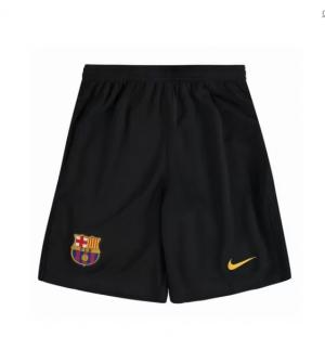 Portero Pantalones nueva Barcelona 2017/2018
