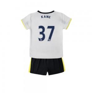 Camiseta nueva del Celtic 2013/2014 Equipacion Rogne Segunda